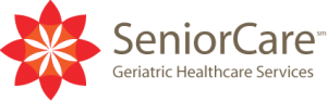 SeniorCare of Alabama